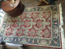 ABC Carpet & Home Area Rug