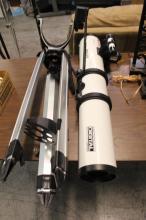 Meade Telescope W/ Stand
