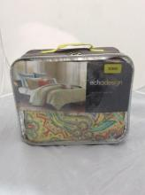 #301 - Charity Benefit Retail New Bed Linens