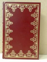 FRANKLIN LIBRARY - 1919 by John Dos Passos - Limited Edition - Illustrated