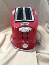 Hamilton Beach Electric Bagel Toaster