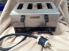 Hobart Commercial Toaster Model#ET-2774