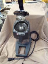Santos Juicer Model#10V1