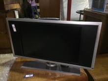 Dell TV