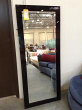 6'x2' Wall Mirror