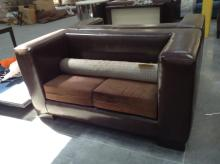 2 Seat Sectional