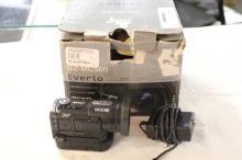 Everio Digital Media Camera