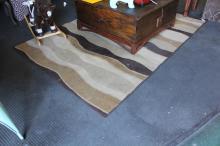 Floor Rug ( Room Rug )