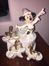 Lenox Disney