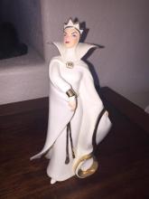 Lenox Disney Snow White