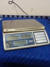 MAG Platinum Series Model 780 17