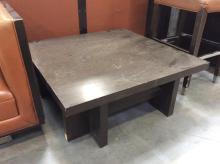 Square Coffee Table (3.5x3.5x1