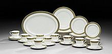 59-Piece Royal Doulton