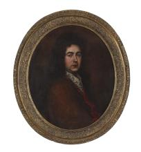 Follower of Pierre Mignard (French 1612-1695)