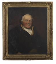 After Thomas Phillips (British, 1770-1845)