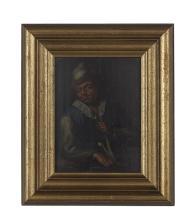 Manner of Ad. J. van Ostade (Dutch, 1610-1685)