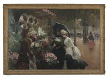 New Orleans Auction Galleries May Sale: Day 1 of 2