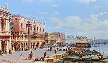 Fine Oil Paintings, Watercolours, Frames, Prints & Engraving