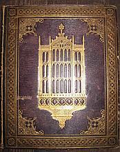 BUCHANAN (G.) & MAN (J.) Rerum Scoticarum Historia