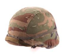 U.S. Military PASGT Helmet