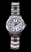 Invicta Professional Diver Automatic 2299 Watch