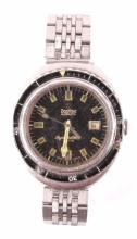 Zodiac Super Sea Wolf Automatic Watch This is a Zo