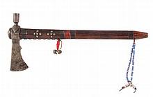 Firearms•Native•American•Advertising Auction $25 Start Bids