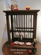 Country Americana Antiques & Primitives - June 2015