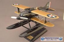 Vintage Toys & Aircraft Models