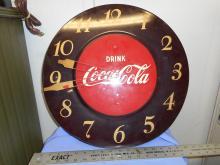Time Piece Auction