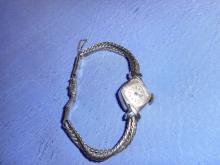 Wrist Watches - Ladies
