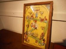 Historical and Americana Collectible Auction
