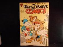 History - Comics - Memorabilia - 1940's - Old Paper - Collectibles - Rare Antique's - Books - Something for everyone !