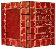 Rare and Valuable Books, modern Art, Print and Photographs
