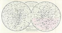 Lubanski  Instruction pratique d'astronomie de