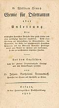 Henry, D. William  Chemie für Dilettanten oder