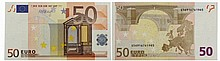Portuguese, Former colonies and world banknotes