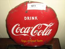 collection of Coca Cola and few other items online  some items sale live September 10
