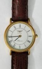Vintage Longines Wrist Watch