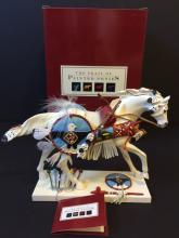 Awesome Painted Ponies-