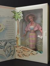 VTG/Rare SPIEGEL Store Limited Edition BARBIE Doll
