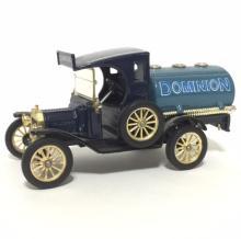 Rare 1960's CORGI Toy Car - 1915 Ford Model T