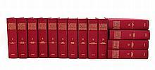 Livros - E. Benezit, Dictionnaire des Peintres,
