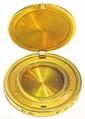 Monnaie-boîte à secret  40 Francs en or Napoléon Ier.     Très bon état.