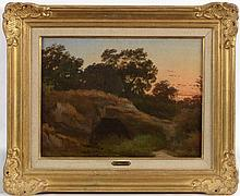 Prosper Georges Antoine MARILHAT (1811-1847)