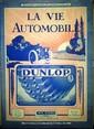 LA VIE AUTOMOBILE Collection des numéros parus entre 1906 à 1955 non reliés sous emboitage, avec couvertures et publicités, quasi complète, soit un linéaire de 2,35 m