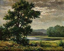 Albert CHARPIN (1842-1924)