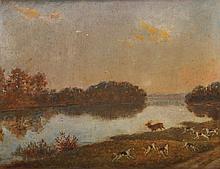 PAUL TAVERNIER (1852-1943)