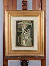 DOMINGOS PINHO (1937)