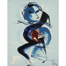 ORLANDO POMPEU (1956)